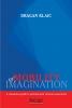 9789639776067 : mobility-of-imagination-klaic