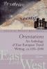 9789639776104 : orientations-bracewell-drace-francis