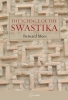 9789639776180 : the-science-of-the-swastika-mees