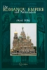 9789639776197 : the-romanov-empire-and-nationalism-miller