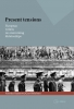9789639776210 : present-tensions-kaiserova-rohrborn