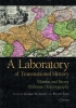 9789639776265 : a-laboratory-of-transnational-history-kasianov-ther