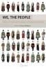 9789639776289 : we-the-people-mishkova