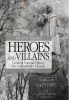 9789639776296 : heroes-and-villains-marples