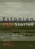 9789639776395 : estonian-life-stories-hinrikus-kirss