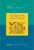 9789639776456 : the-edges-of-the-medieval-world-jaritz-kreem