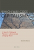 9789639776470 : which-way-goes-capitalism-daianu