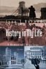 9789639776487 : history-in-my-life-berend
