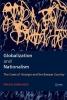 9789639776531 : globalizationa-and-nationalism-sabanadze