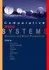 9789639776548 : comparative-media-systems-dobek-ostrowska-g-owacki-jakubowicz