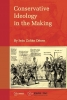 9789639776579 : conservative-ideology-in-the-making-denes-pokoly