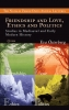 9789639776609 : friendship-and-love-ethics-and-politics-osterberg