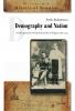 9789639776661 : demography-and-nation-baloutzova