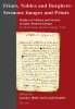 9789639776678 : friars-nobles-and-burghers-sermons-images-and-prints-miller-kontler