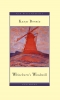 9789639776715 : whitehorns-windmill-boruta-novickas