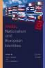 9789639776746 : media-nationalism-and-european-identities-sukosd-jakubowicz