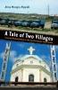 9789639776784 : a-tale-of-two-villages-mungiu-pippidi
