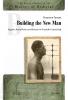 9789639776838 : building-the-new-man-cassata