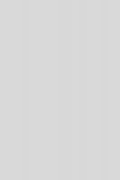 anderson-gallery-virginia-commonwealth-university
