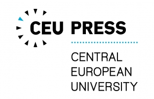 central-european-university-press