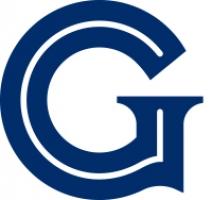georgetown-university-press