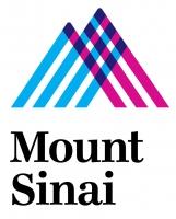 mount-sinai-health-system