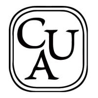 the-catholic-university-of-america-press
