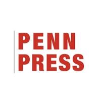 university-of-pennsylvania-press