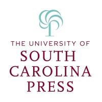 university-of-south-carolina-press