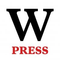 wesleyan-university-press